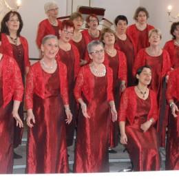 Voorbereidingen Holland Harmony Conventie in volle gang