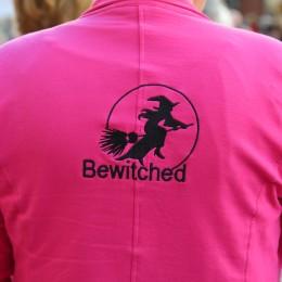 Bewitched zoekt een nieuwe dirigent!!